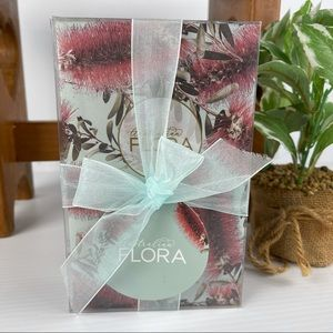 Australian Flora Drawer Sachets - New & Unopened